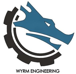 Wyrm Engineering